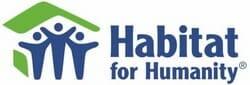 habitat-logo-min