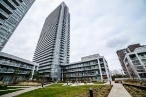 architectural photography and videography toronto
