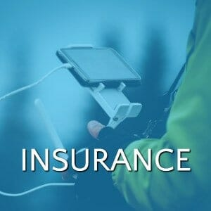 INSURANCE Photography