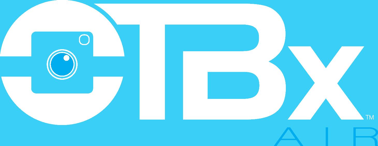 OTBx White Logo with Blue (1)