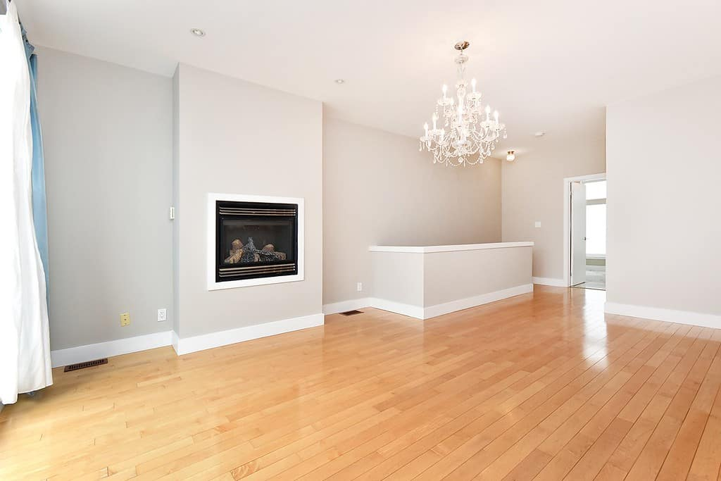 Virtual Staging Photo Enhancements