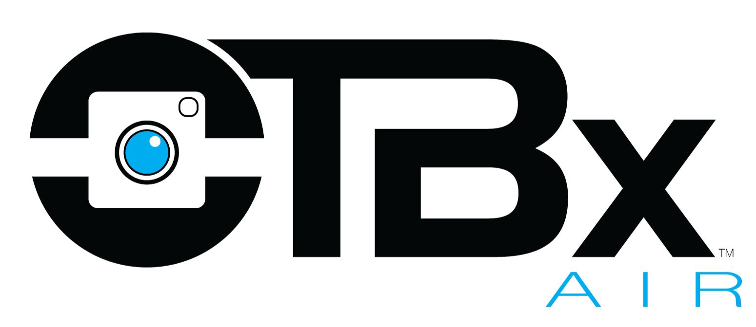 OTBx Final Logo TM2