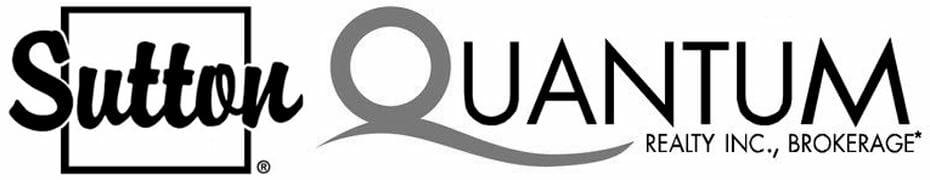 Sutton Quantum