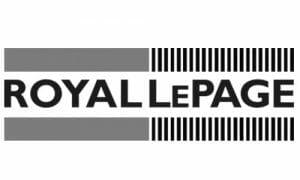 Royal-LePage-Logo.jpg