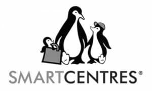 SmartCentres_Logo.jpg